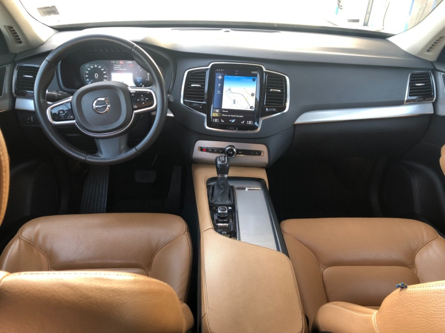 Volvo-Xc90-9
