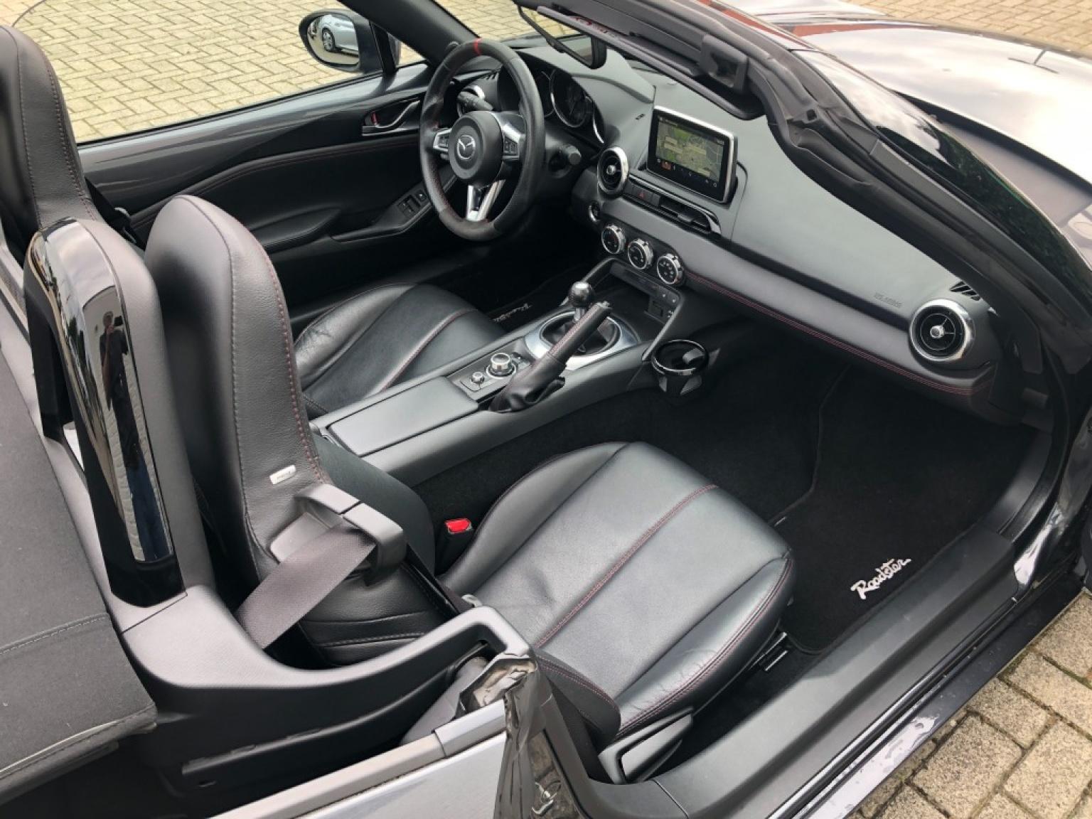 Mazda-Mx-5-5